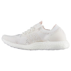 e7046748078 adidas Shoes - Adidas Ultra Boost X Clima Running Shoes